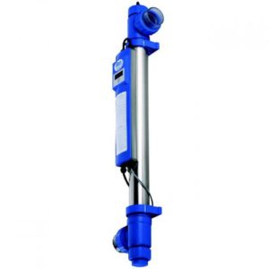 Blue-lagoon-UV-C-ionizer-70000-800x800