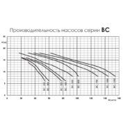 bc_pump_flow_5