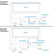 heat-exchanger-horizontal_s-2